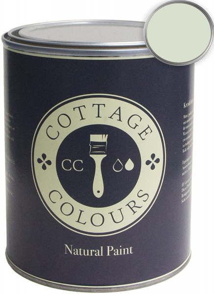 Cottage Colours Farbton Olive Green Nr. 090