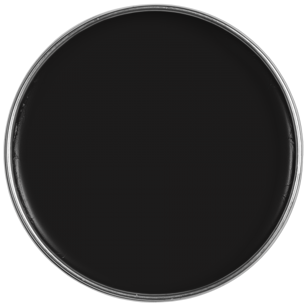 Painting the Past Outdoorfarbe Farbton Soft Black