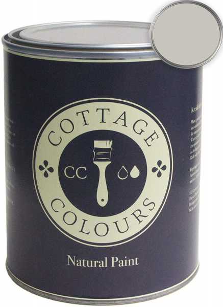 Cottage Colours Farbton Light Taupe Nr. 086