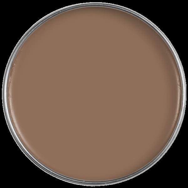 Painting the Past Farbton Chocolate NN 07