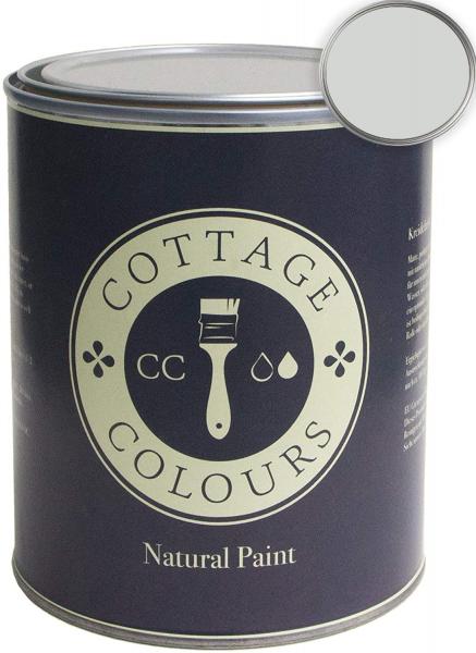 Cottage Colours Farbton White Stone Nr. 080