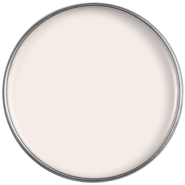 Painting the Past Farbton Rose White NN 91