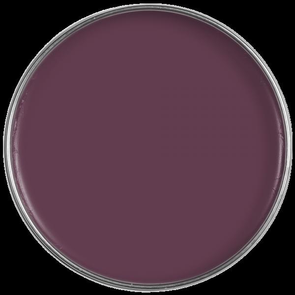 Cottage Colours Farbton Konda Nr. 037
