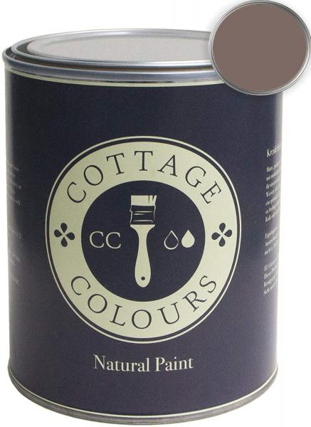 Cottage Colours Farbton Moudry Nr. 083
