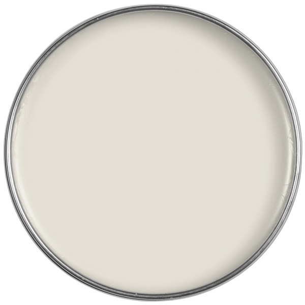 Painting the Past Outdoorfarbe Farbton Old White