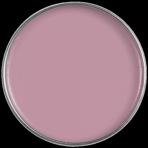 Painting the Past Farbton Velvet Plum SC 94