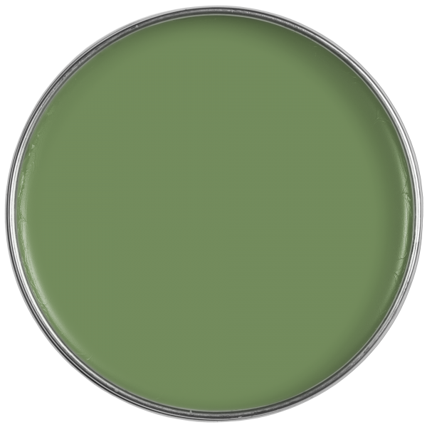 Cottage Colours Farbton Fresh Green Nr. 031