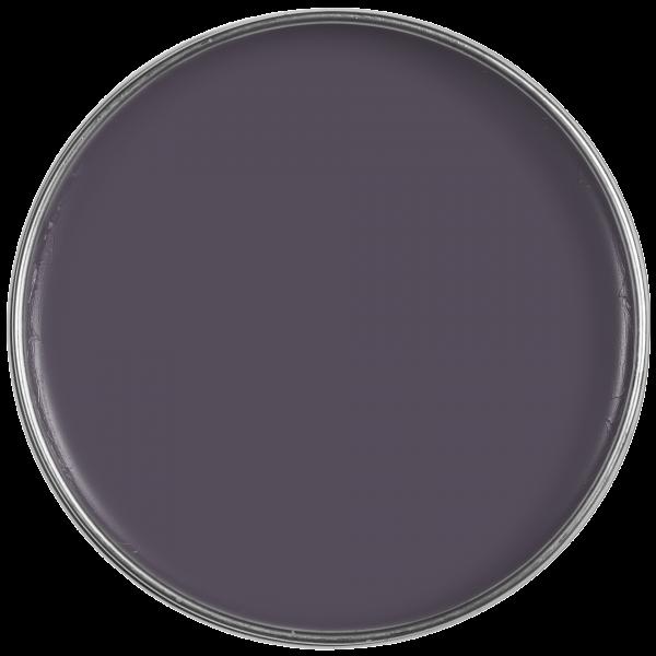 Cottage Colours Farbton Aubergine Nr. 006