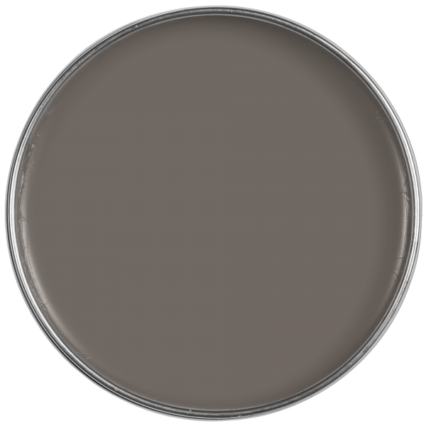 Cottage Colours Farbton Powdry Taupe Nr. 058