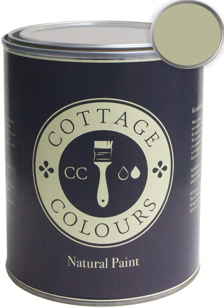 Cottage Colours Farbton Avocado Nr. 085