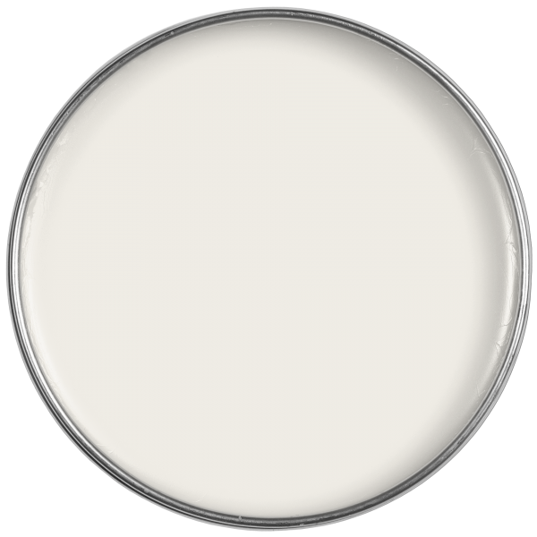 Painting the Past Farbton Cotton White SC 01