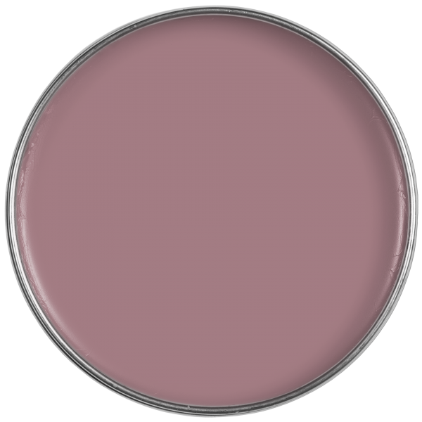 Cottage Colours Farbton Light Skin Red Nr. 039