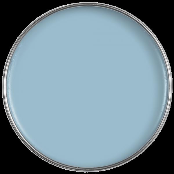 Painting the Past Farbton Porcelain P 82