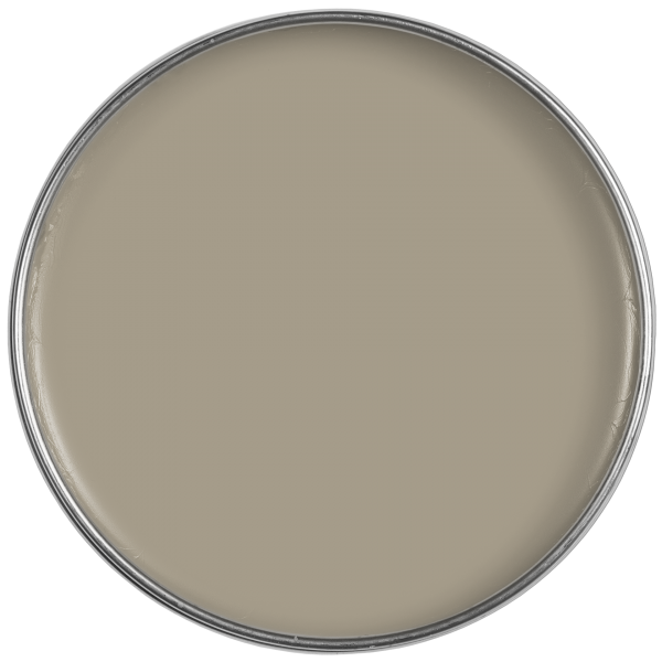 Painting the Past Farbton Taupe 33