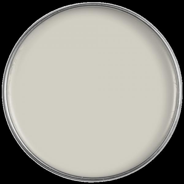 Cottage Colours Farbton Glove White Nr. 033