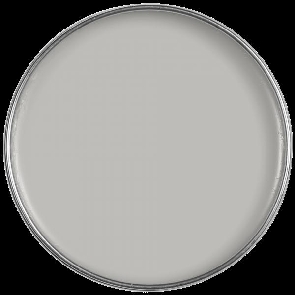 Painting the Past Farbton Dutch Grey 98
