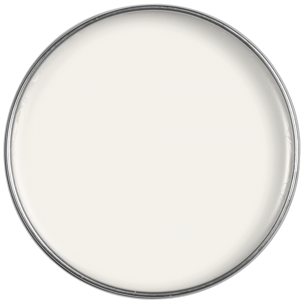 Painting the Past Outdoorfarbe Farbton Historical White 00