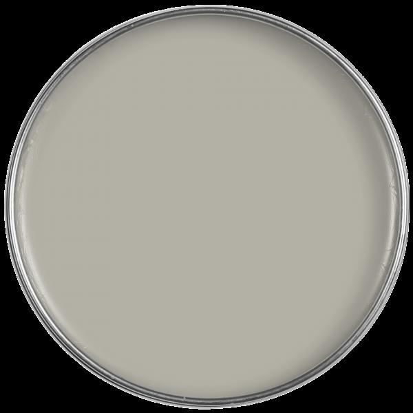 Cottage Colours Farbton Shadow Grey Nr. 063