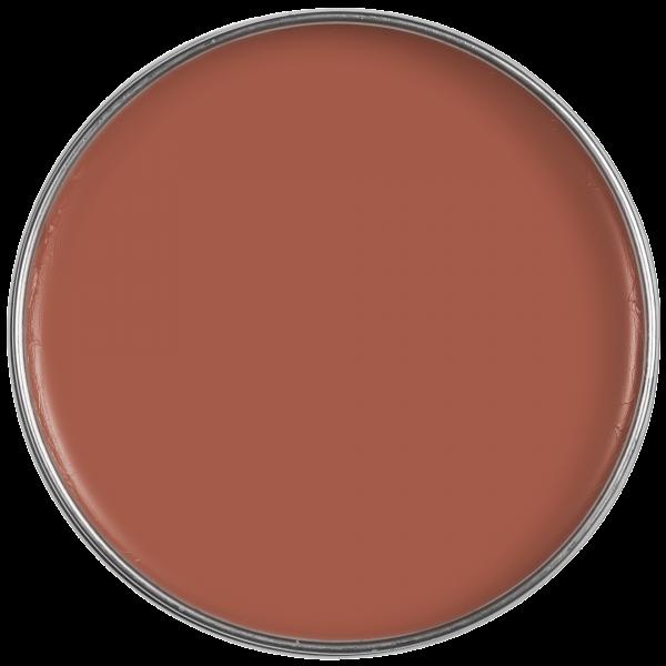 Cottage Colours Farbton Mocca Nr. 046