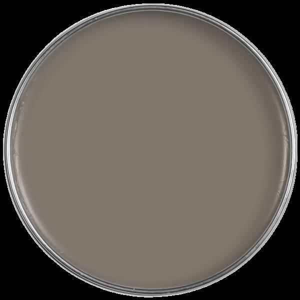 Cottage Colours Farbton Afghan Grey Nr. 002