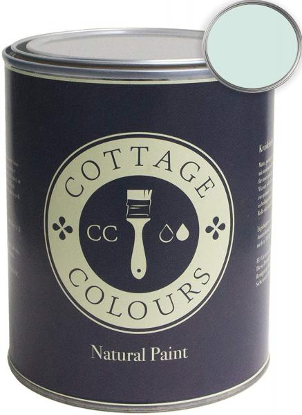 Cottage Colours Farbton Mint Nr. 089