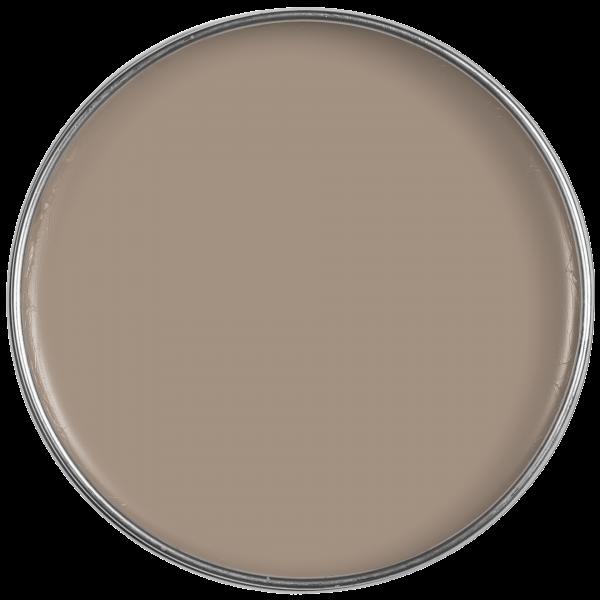 Painting the Past Farbton Truffle NN 15