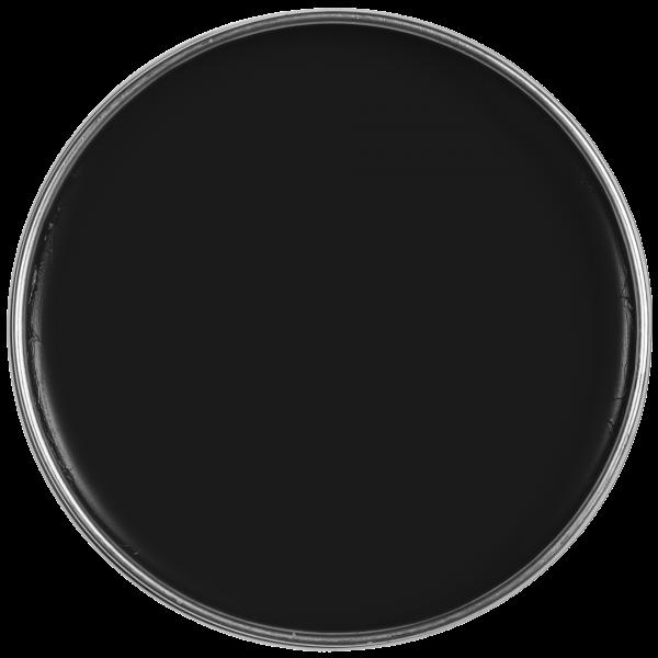 Painting the Past Farbton Soft Black NN 14