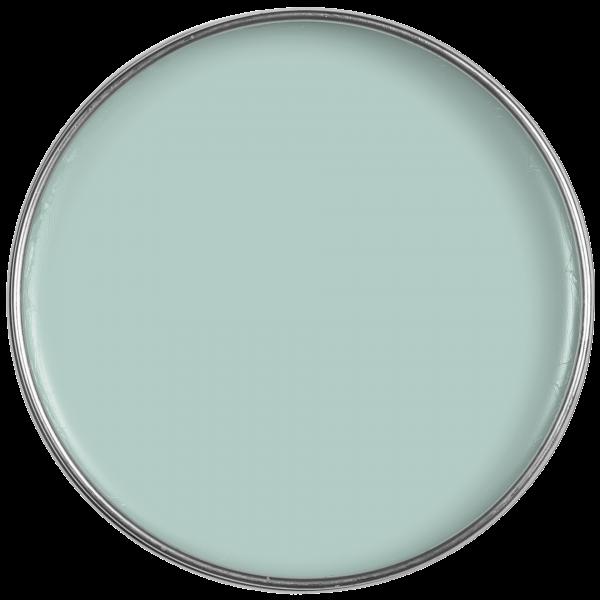 Painting the Past Farbton Celadon P 62