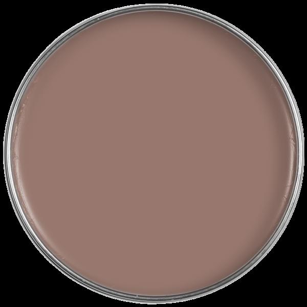 Cottage Colours Farbton Creamy Nr. 012