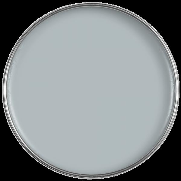 Cottage Colours Farbton Smoke Grey Nr. 066