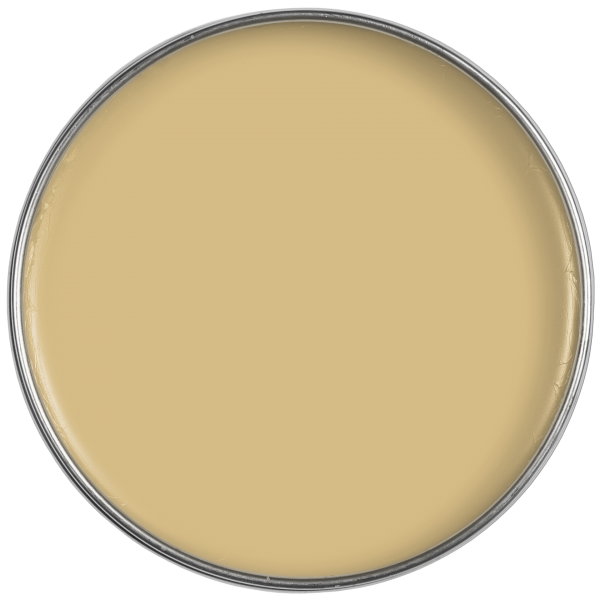 Cottage Colours Farbton Dark Mostard Nr. 017