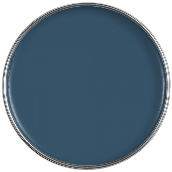 Painting the Past Farbton Denim SC 83