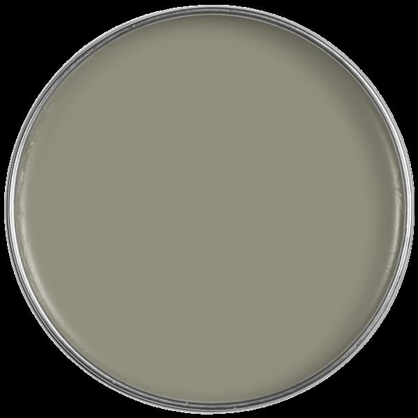 Cottage Colours Farbton Durban Grey Nr. 023