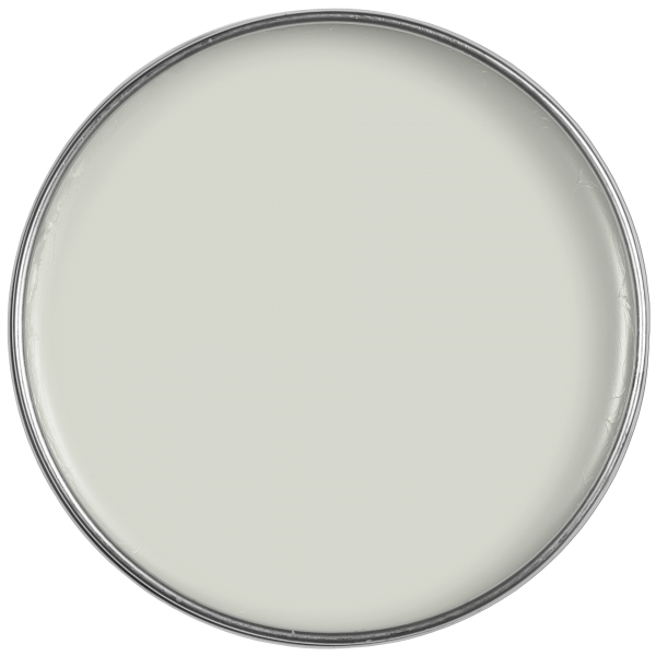 Painting the Past Farbton Lime White NN 51