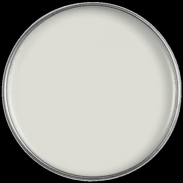 Painting the Past Farbton Salt 60