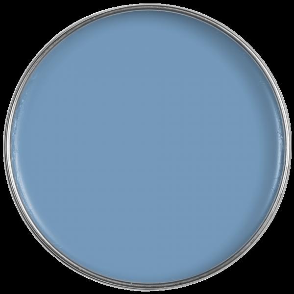 Cottage Colours Farbton Baby Blue Nr. 007