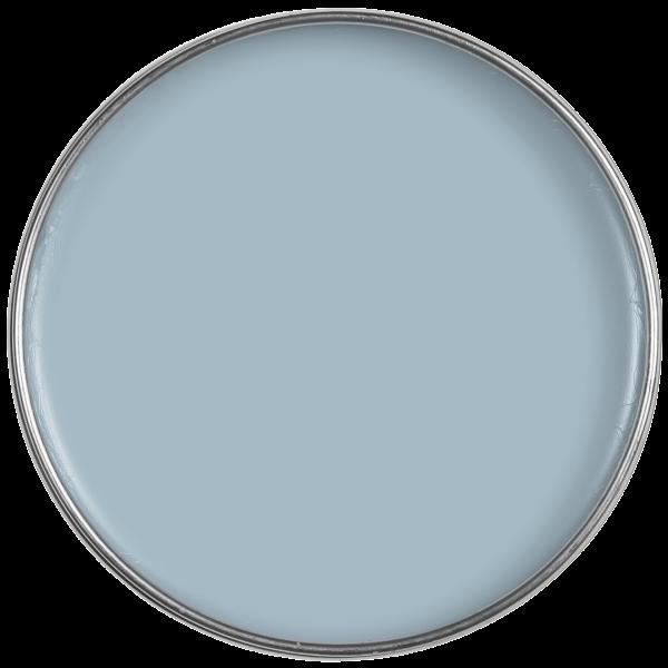 Cottage Colours Farbton Amazone Blue Nr. 003