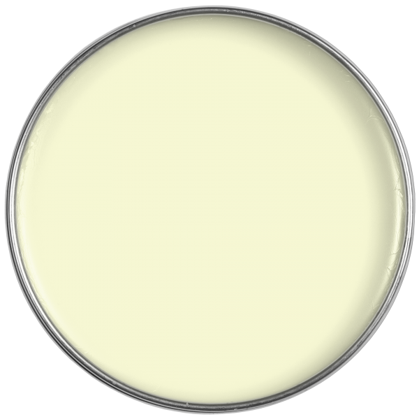 Cottage Colours Farbton Eastern White Nr. 025