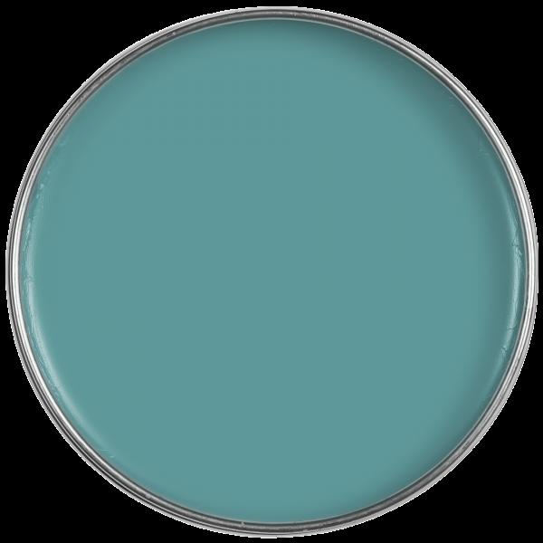 Cottage Colours Farbton Petrol Nr. 055