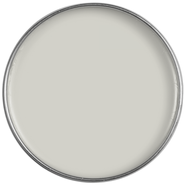 Cottage Colours Farbton Deep Lake Grey Nr. 021