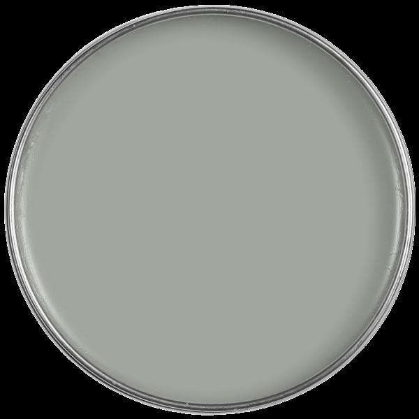 Cottage Colours Farbton Olive Grey Nr. 054