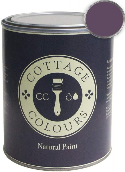 Cottage Colours Farbton Purple Nr. 087