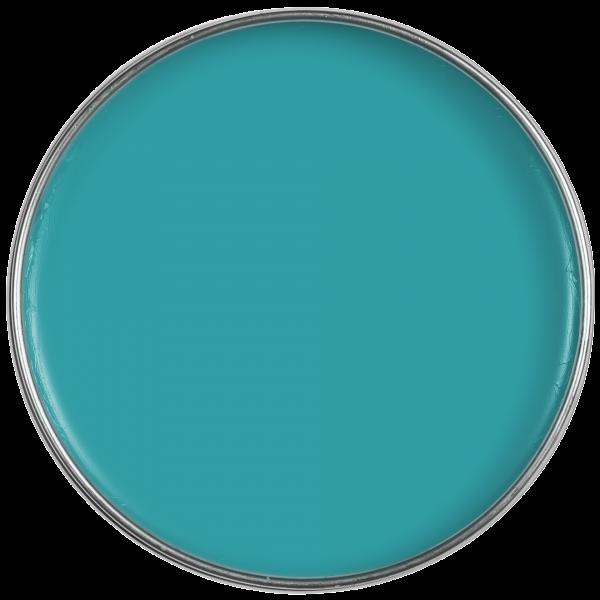 Cottage Colours Farbton Aegean Nr. 001