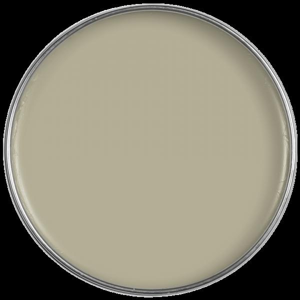 Cottage Colours Farbton Mauwie White Nr. 045