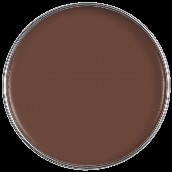 Cottage Colours Farbton Dark Aubergine Nr. 013