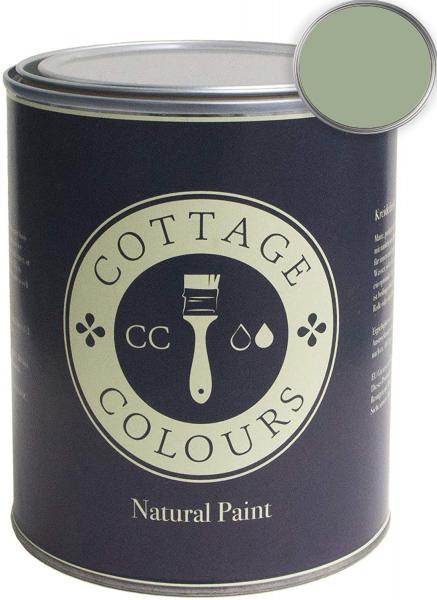 Cottage Colours Farbton Light Loden Nr. 038