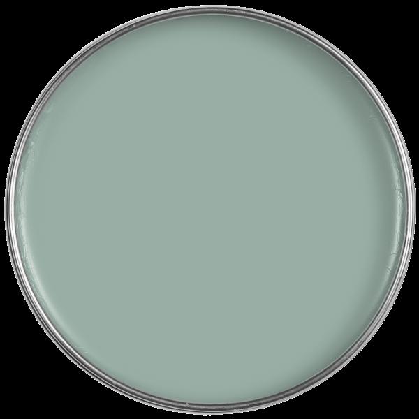 Painting the Past Farbton Aloe Vera NC 73