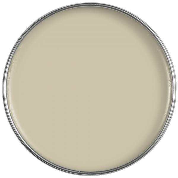 Cottage Colours Farbton Olive Nr. 053