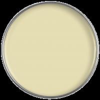 Cottage Colours Farbton Kit Nr. 036