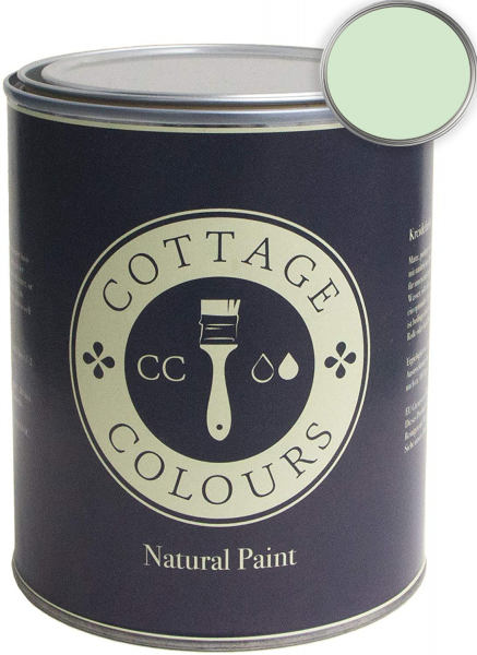 Cottage Colours Farbton Malton Green Nr. 041